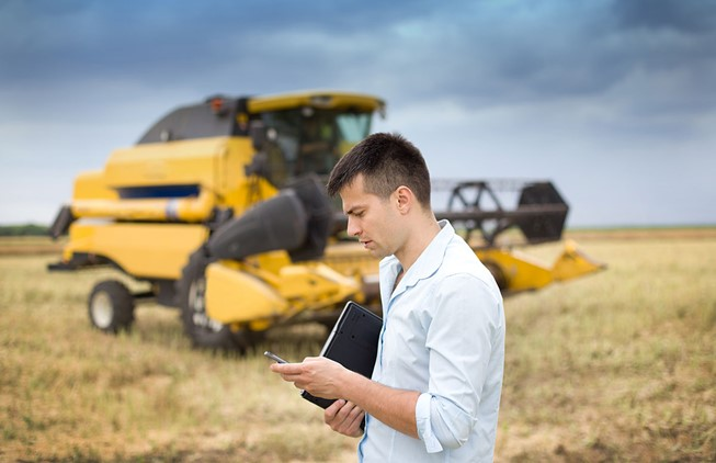 Six Reasons To Replace Your Accountant | Munro's Family Farm Advisory